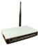 TP-Link :: TL-WA601G Access Point 802.11 b/g 108Mbps