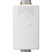CAMBIUM:: ePMP 2000: 5 GHz AP Lite (limited to 10 licences & can be upgraded) with Intelligent Filtering and Sync