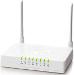 CAMBIUM:: cnPilot R190V 802.11n, 2.4 GHZ WLAN router