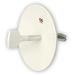 RF :: Directional parabolic antenna 15dBi 5GHz