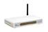 Encore ENHWI-SG - AP/router/4-port eth 108Mbps