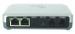 Grandstream :: Bramka VoIP HandyTone 502 - 2x FXS Port, 2x RJ45 (LAN/WAN).