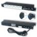 TinyControl :: Power Strip 6G10A V2 WHITE