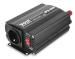 Przetwornica napięcia IPS 350/500W 12/230V 1 x USB