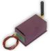 TinyControl :: GSM Controller V4.2