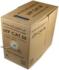 Maxcable :: Kabel FTP5 drut CCA UV czarny 305m