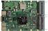 RouterBoard :: RB800 (800MHz CPU) 256MB RAM, 3x GigE, 4x mPCI, 1x miniPCIe, RouterOS L6