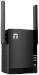 Netis :: E3 AC1200 Wireless Dual Band Range Extender