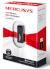 Mercusys :: N300 Wireless Mini USB Adapter SPEED: 300 Mbps at 2.4 GHz SPEC: 2× Internal Antennas, USB 2.0