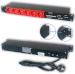 TinyControl :: Power Strip 6G10A V2 RED