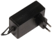 RouterBoard :: MT48-480095-11DG, (48 V 0.95 A power supply) part of GPEN concept