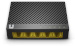 Netis :: ST3105GC 5 Port Gigabit Ethernet Switch