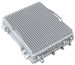RouterBoard :: Intercell 10 B38+B39 - outdoor TDD-LTE dual carriers base station