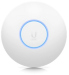 UBIQUITI :: (U6-Lite) UniFi 6 Lite Access Point with dual-band 2x2 MIMO in a compact design for low-profile mounting