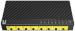 Netis :: ST3108GC 8 Port Gigabit Ethernet Switch