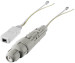 RouterBoard :: (GESP) - Gigabit Ethernet Surge Protector sealed inside an improved IP67 weatherproof enclosure