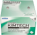 Kimtech Science dust-free wipes (280pcs/pack)