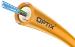 OPTIX cable DAC Z-XOTKtcd 12x9/125 ITU-T G.652D 1.2kN