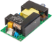 RouterBoard :: GB60A-S12, (24 V 5 A internal power supply) for CCR1016 series (only for new r2 revisions)