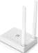 Netis :: W1 300Mbps Wireless N router
