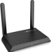 Netis :: N1 AC1200 Wireless Dual Band Gigabit Router