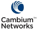 CAMBIUM:: cnPilot R2XX Limited Lifetime Warranty