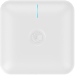 CAMBIUM:: cnPilot E600 - with PoE injector 802.11ac wave2 dual-band 2.4 GHz and 5 GHz Access Point