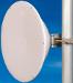 Jirous :: JRC-24DD MIMO Deep Dish Antenna 2 x N/female, 2 pcs set.