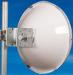 Jirous :: Antena paraboliczna Jirous JRC-29DD MIMO PRECISION 5GHz 29dBi, N.female 1szt.