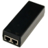 CAMBIUM:: ePMP 1000: Spare Power Supply for Radio with Gigabit Ethernet (no cord)