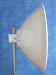 Jirous :: JRMD-900-10/11 Parabolic Antenna 11GHz 35dBi (1 pcs)