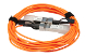 RouterBoard :: S+AO0005  SFP+ direct attach Active Optics cable, 5m