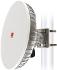 RF Elements StationBox XL Carrier Class - 14dBi, 2.4GHz  CPE enclosure wth dual polarization antenna