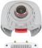 RF Elements TwistPortTM Adaptor for ePMP2000 AP