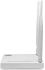 Netis :: DL4323D 4 Port 300Mbps Wireless N ADSL 2/2+ Modem Router, Annex A, 2*5dBi Detachable Antenna, TR069, Ethernet WAN