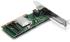 Netis :: AD1102 Gigabit Ethernet PCI Adapter