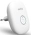 Netis :: E1-PLUS 300Mbps Wireless N Range Extender, internal antenna, 1FE port