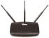 Netis :: WF2533E 300Mbps Wireless N Router, High Power, 3*5dBi external fixed antennas