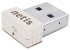 Netis :: WF2120 Nano 150Mbps Wireless N USB Adapter, internal antenna