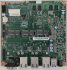 PC Engines APU.3D2 system board