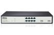Netis :: ST3310GF 8GE+2 SFP-Port Gigabit Ethernet SNMP Switch