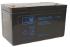 Akumulator AGM MW 100-12 12V 100Ah Long Life (żywotność 6-9 lat)