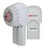ADAPTOR FOR ROCKET™ 5AC-LITE Shielded