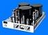 Yaqin :: MC-13S HiFi Inegrated Tube, Class AB, Push-pull circuit, Triode Mode, 2 x 40W