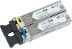 RouterBoard :: S-3553LC20D Pair of SFP modules, S-35LC20D (1.25G SM 20km T1310nm/R1550nm) + S-53LC20D (1.25G SM 20km T1550nm/R1310nm)