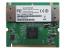 Compex :: WLM200NX dual band miniPCI 802.11a/b/g/n, 23dBm, 300Mbps Atheros AR9220