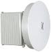 Cyberbajt :: DishEter Duo 23 WideBand z obudową