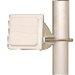 Elboxrf :: Antena panelowa TetraAnt_5_13_35 5GHz, 13dbi, N female connector