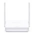 Mercusys :: MW302R 300Mbps Wireless N Router