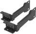 RouterBoard :: K-79 - Rackmount ears set for RB5009 series